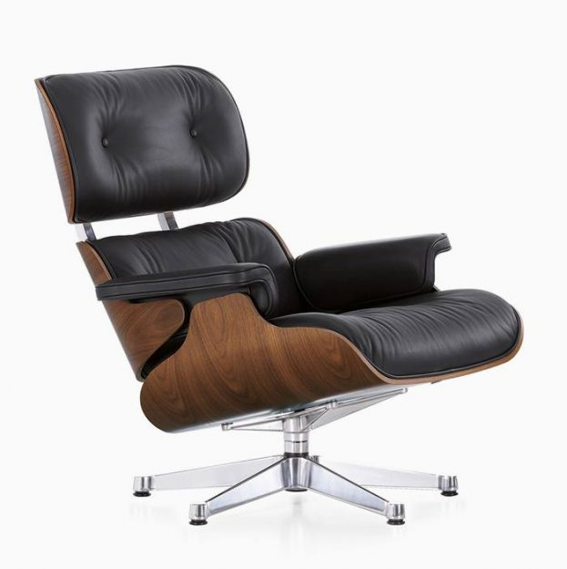 product-furniture-8